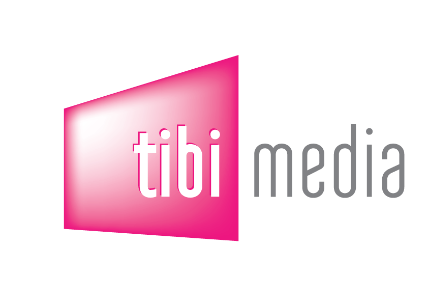 tibimedia